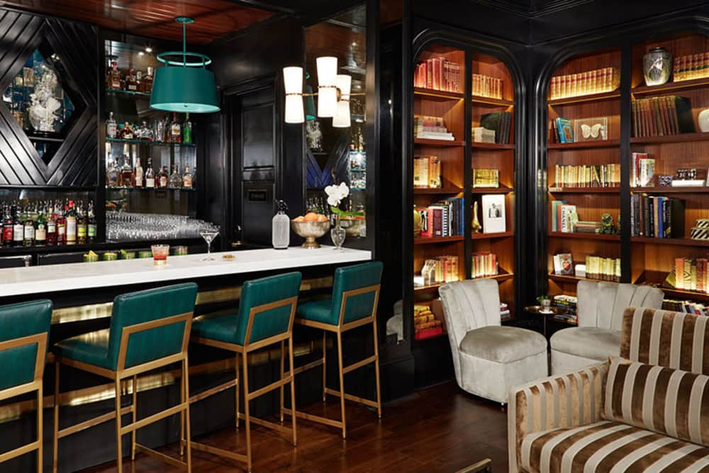 Book Your Group Visit Or Tour At The Spectator Hotel Charleston