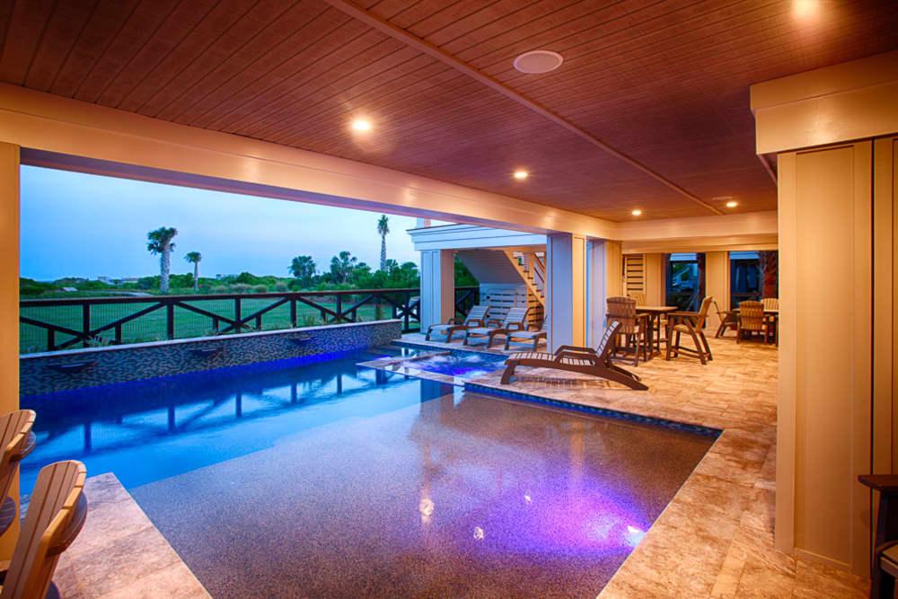 Image Of Exclusive Properties; Image Of Exclusive Properties ...
