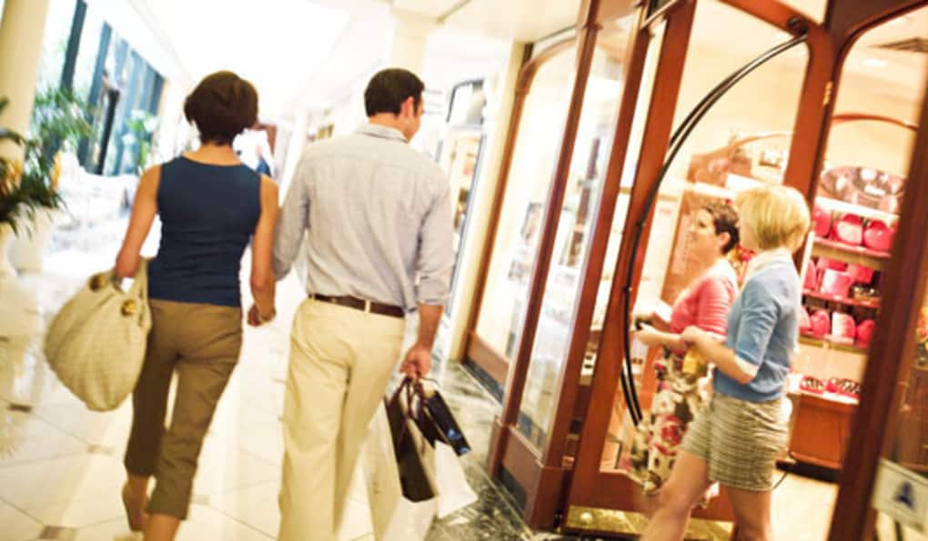 Charleston Sc Best Specialty Shops Official Shopping Guide