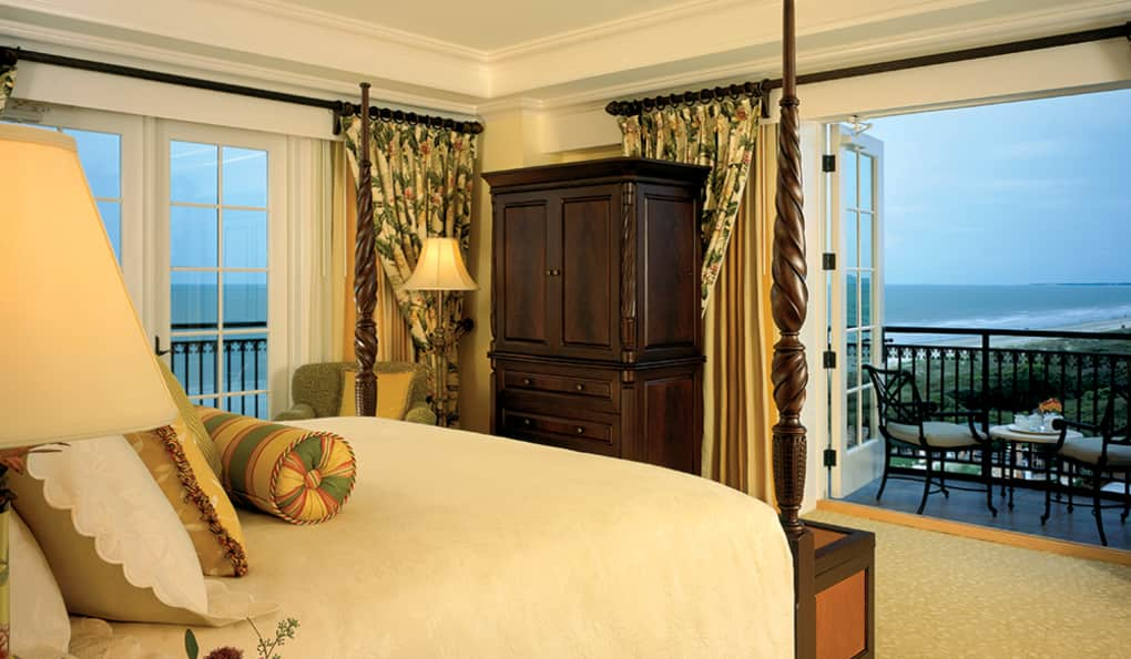 Charleston Hotels Amp Lodging Guide Where To Stay In