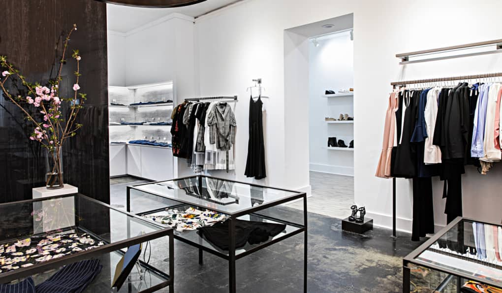 Charleston Sc Official Shopping Guide Where To Shop