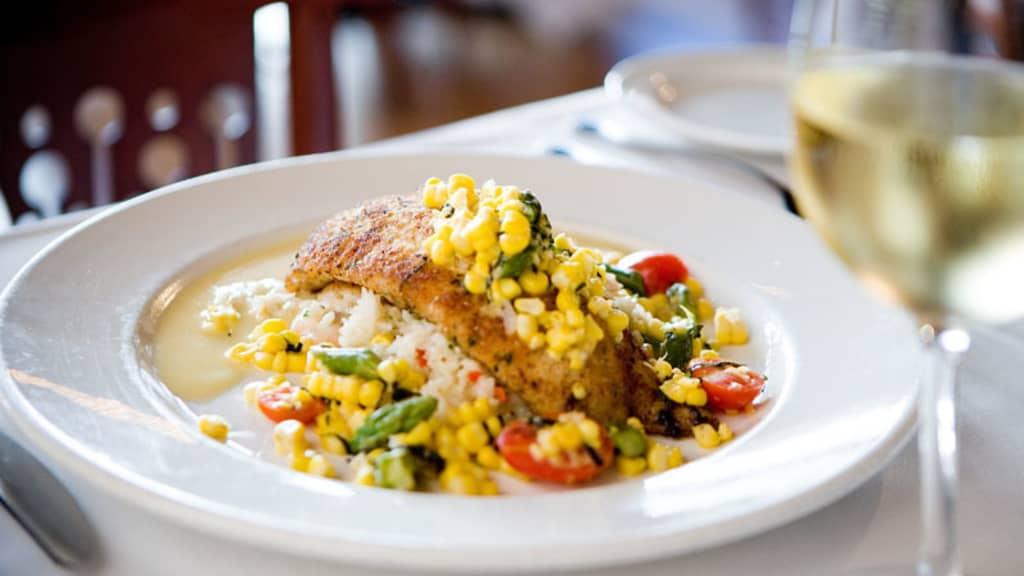 Image of Charleston Food Tours