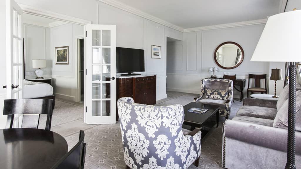 Image of Belmond Charleston Place
