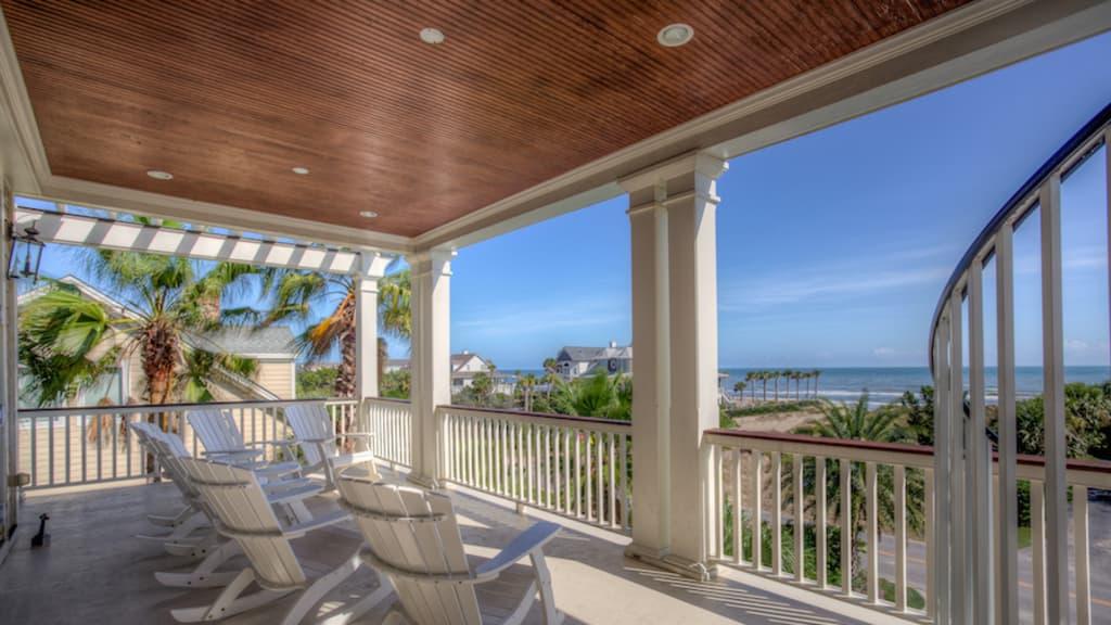 Image of Exclusive Properties
