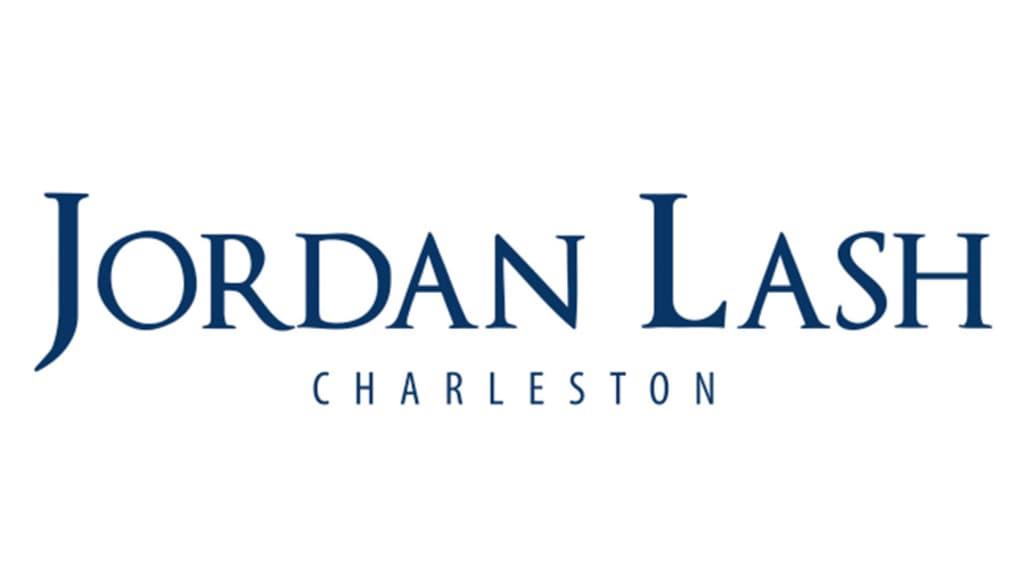 Image of Jordan Lash Charleston