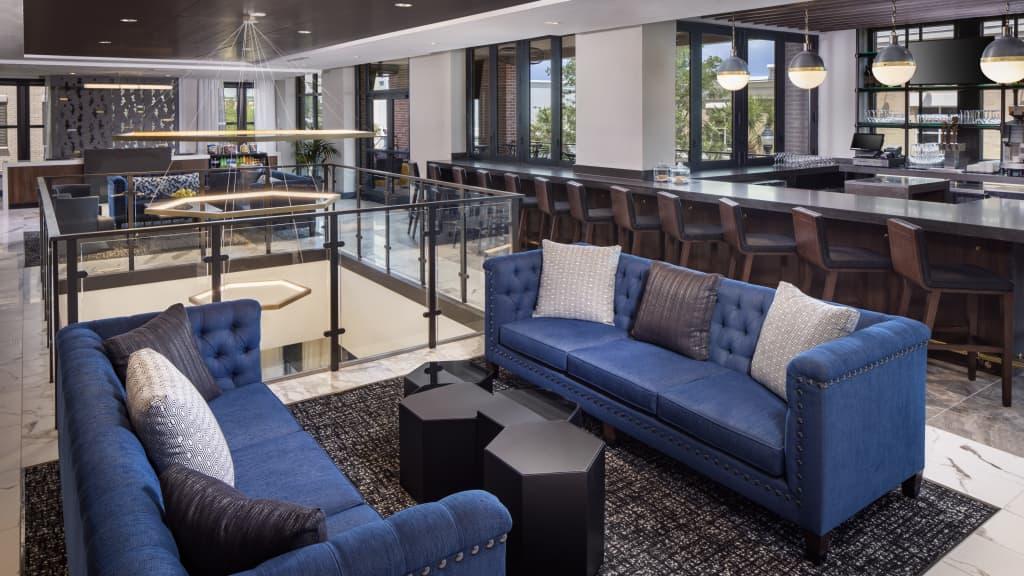 Image of Hyatt Place - Mt. Pleasant/Towne Centre