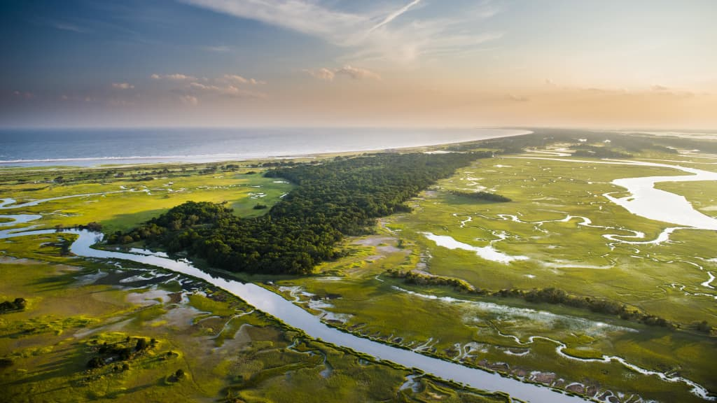 Image of Kiawah Island Club & Real Estate