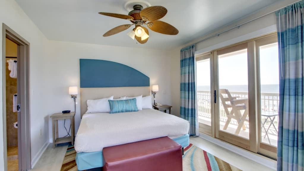 Image of Seaside Inn - Oceanfront Hotel