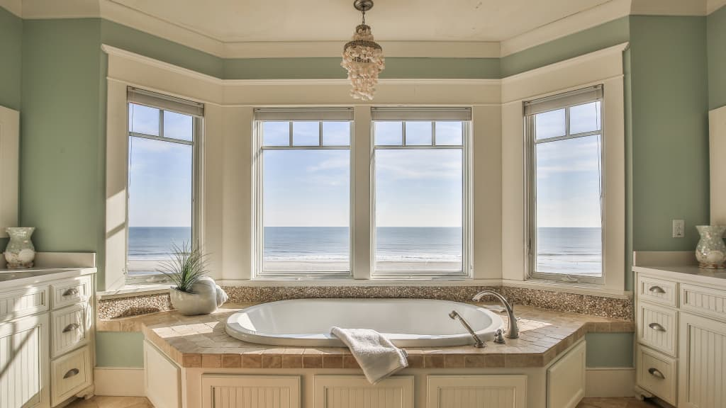 Image of Charleston Coast Vacations by Dunes Properties | Folly Beach
