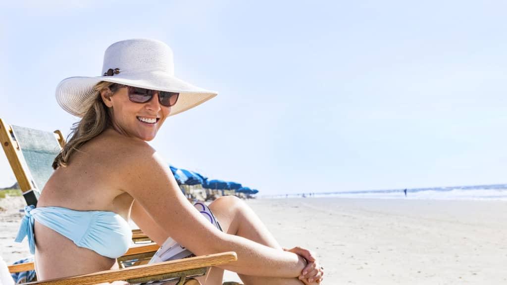 Image of Wild Dunes Resort