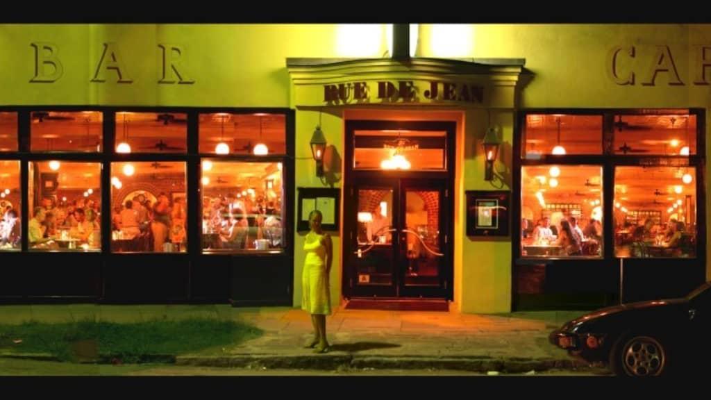 Image of 39 Rue de Jean