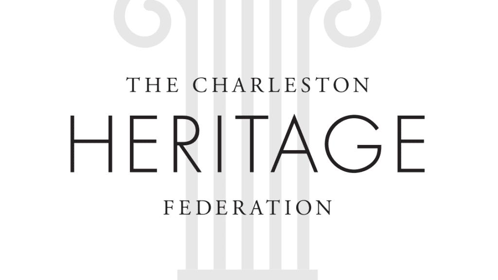 Image of Essential Charleston Passport