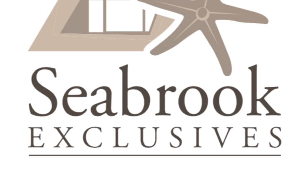Image of Seabrook Exclusives