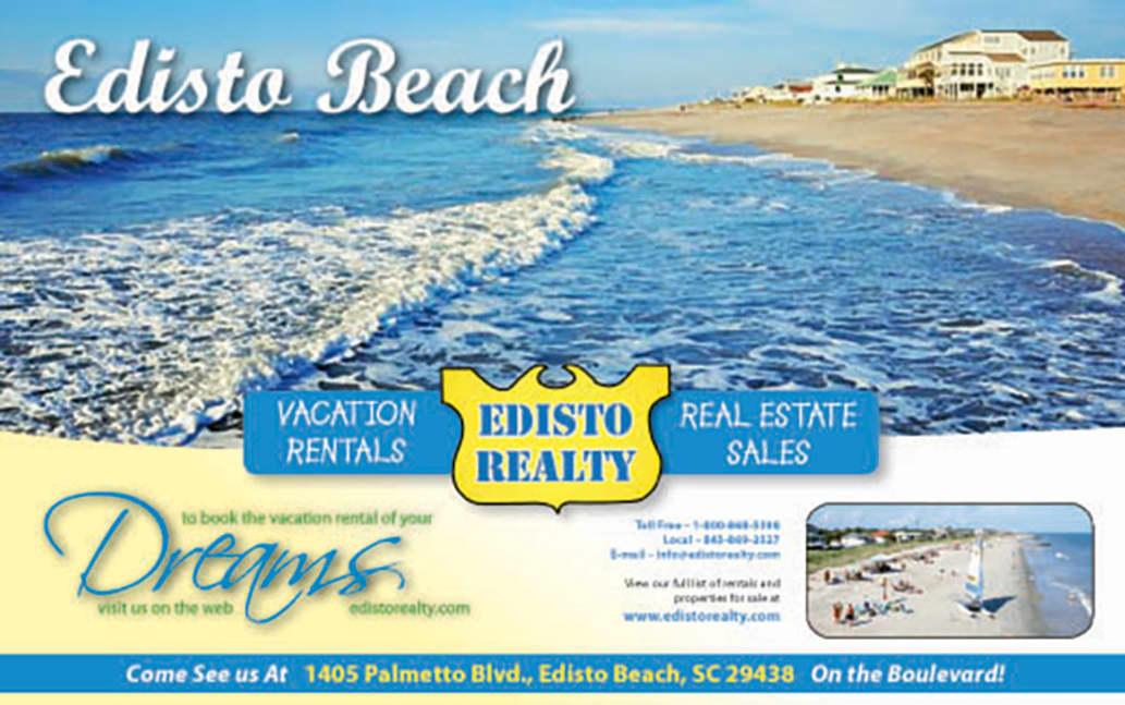charleston beach rentals charleston beach vacation rentals