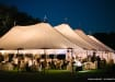 Image of Snyder - The Event Rental Co.