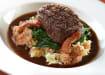 Image of 82 Queen Restaurant