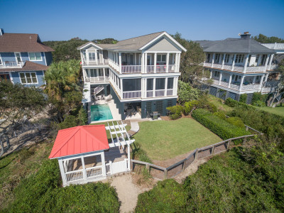 Where To Stay In Charleston Sc Hotels Amp Lodging Guide