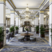 Image of Francis Marion Hotel