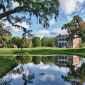 Image of Drayton Hall