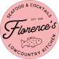 Image of Florence's Lowcountry Kitchen