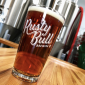 Image of Rusty Bull Brewery