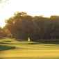 Image of Kiawah Island Cougar Point Golf Club