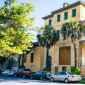 Image of Aiken-Rhett House