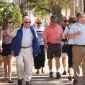 Image of Charleston Strolls