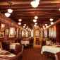 Image of Halls Chophouse