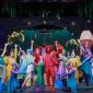 Image of Charleston Stage Company