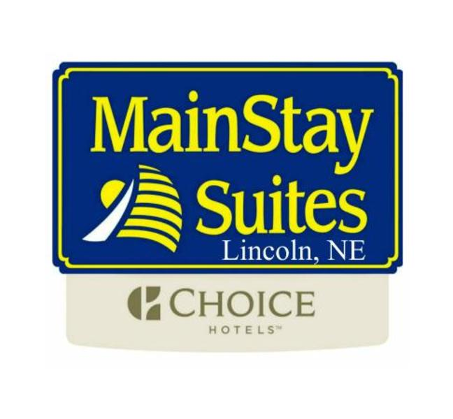MainStay Suites FargoMoorhead