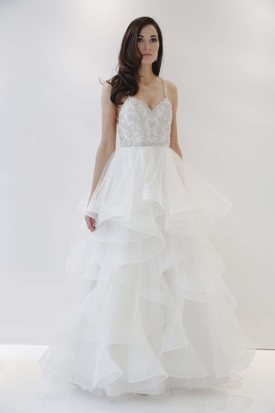 10 Amazing Wedding Dresses in Las Vegas | Get Married in Vegas