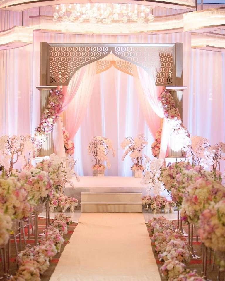 Las Vegas Wedding Venues Getting Married In Vegas