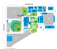 fair-expo-map