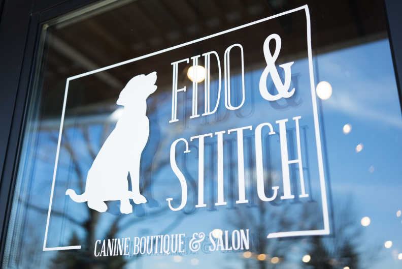 Dog parks in grand rapids dog spots in grand rapids get all of your four legged friends needs at fido stitch the boutique and salon sells dog toys treats food clothing and accessories solutioingenieria Gallery
