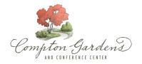 Compton Gardens Logo