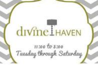 Divine Haven Home