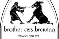 Brother Ass Brewing