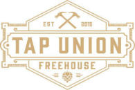 Tap Union Freehouse