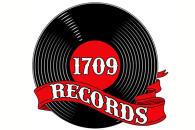 1709 Records