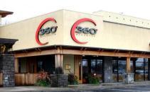 360 Pizzeria