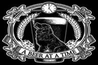 A Beer at a Time
