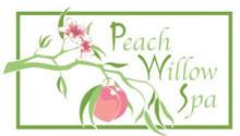 Peach Willow Spa