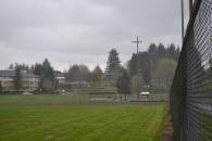 Bagley Park