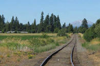Chelatchie Prairie Rail-with-Trail