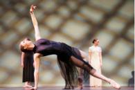 Columbia Dance Center