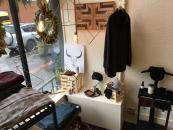 Wild Fern Boutique2