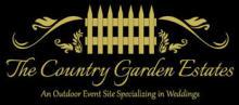 Country Garden Estates