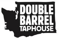 Double Barrel Taphouse