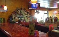 Jorge's Margarita Factory Bar Photo